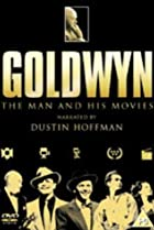 Image of American Masters: Goldwyn: The Man and His Movies