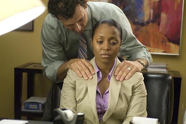 Keshia Knight Pulliam in Madea Goes to Jail (2009)