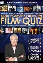 Interactive Film Quiz