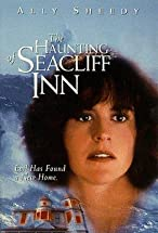 Primary image for The Haunting of Seacliff Inn