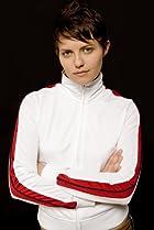 Image of Kim Stolz