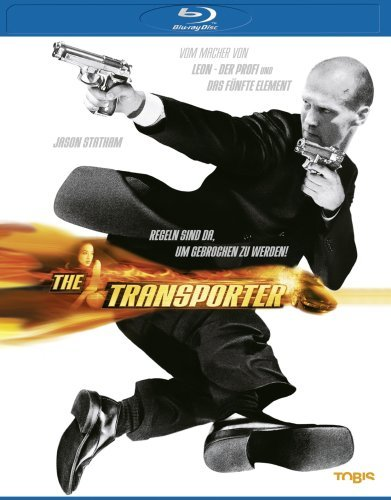 The Transporter 2002 Movie 720p HD Free Download Watch Online At Movies365