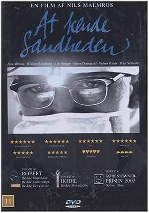At Kende Sandheden 2002 with English Subtitles 10