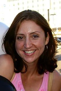 Patricia Ann Taylor Picture