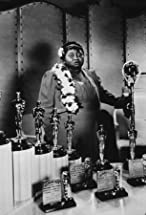 Hattie McDaniel's primary photo