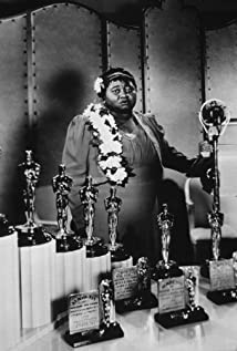 Image result for images of hattie mcdaniel