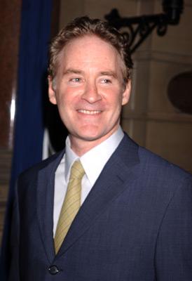 Kevin Kline at The Emperor's Club (2002)