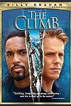 Image of The Climb