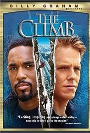 The Climb(2002) Poster - Movie Forum, Cast, Reviews