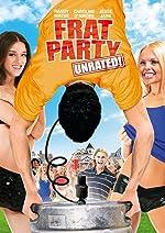 Frat Party(2010)