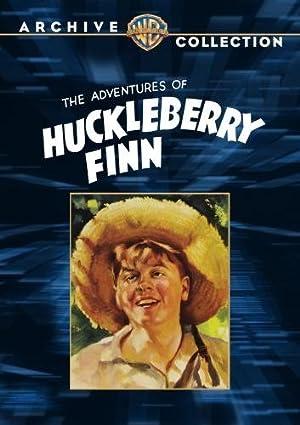 The Adventures of Huckleberry Finn 1939 11