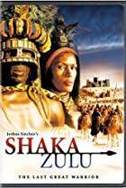 Image of Shaka Zulu: The Citadel