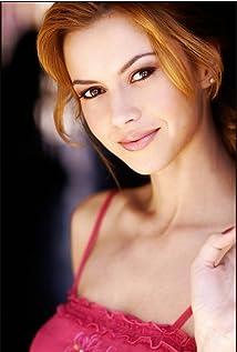 Irena Violette Picture