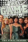 'The Game' Season Finale: TV Recap (and the Return of Stacey Dash)