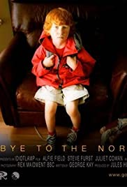 Goodbye to the Normals (2006) Poster - Movie Forum, Cast, Reviews