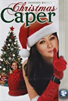 Image of Christmas Caper