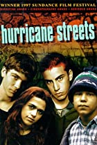 Image of Hurricane Streets