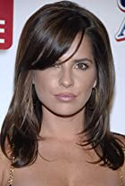 Image of Kelly Monaco