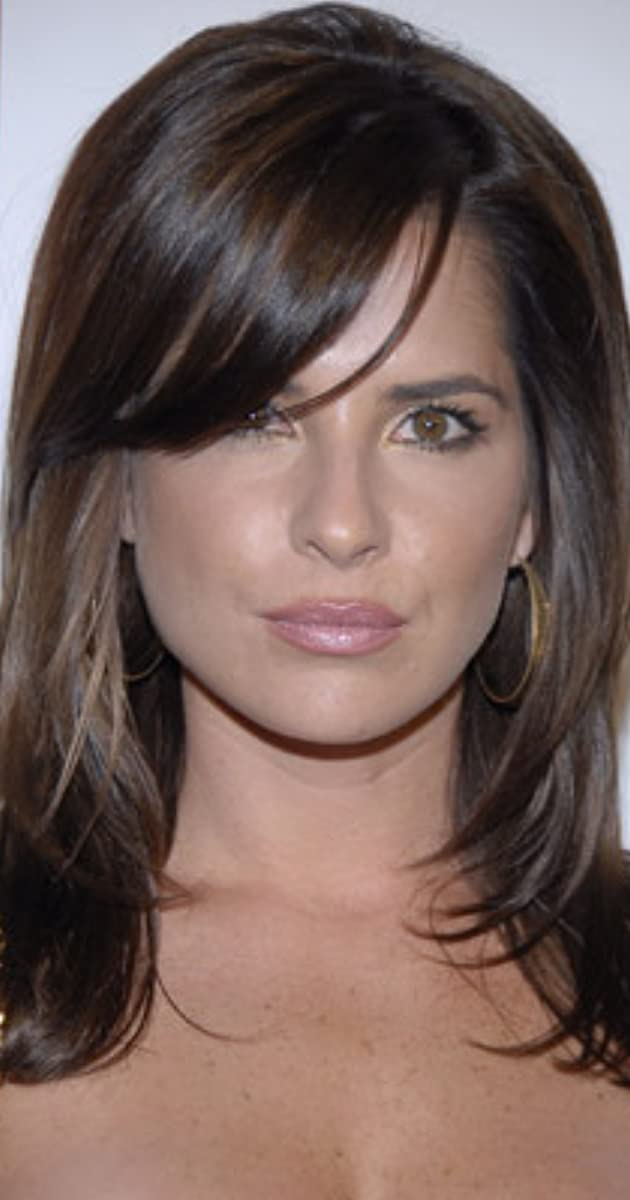 Kelly Monaco naked (28 pictures), pictures Fappening, Instagram, panties 2015