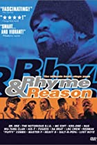 Image of Rhyme & Reason