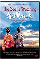 The Sea Is Watching (2002) Poster