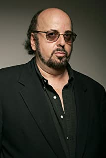 james toback movies