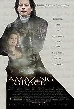 Amazing Grace(2007)