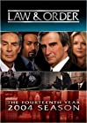 """Law & Order"""