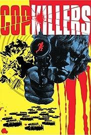 Cop Killers(1973) Poster - Movie Forum, Cast, Reviews