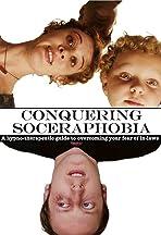 Conquering Soceraphobia