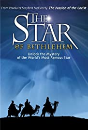 The Star of Bethlehem (2007) Poster - Movie Forum, Cast, Reviews