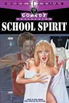Image of School Spirit