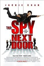 The Spy Next Door(2010)