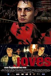 Joves Poster