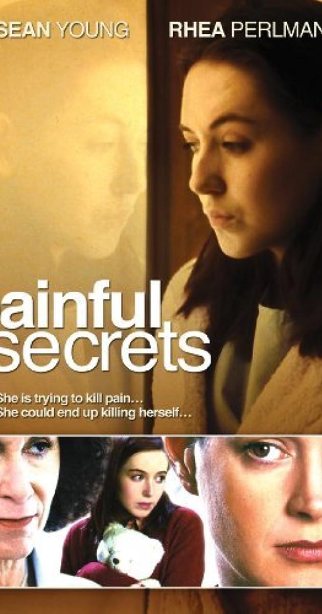 Top ten drug movies imdb - English movies six 2011 dailymotion