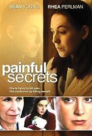 Secret Cutting(2000) Poster - Movie Forum, Cast, Reviews