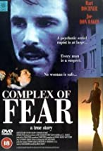 Primary image for Complex of Fear