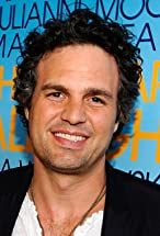 Mark Ruffalo's primary photo