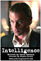 Image of Intelligence: Pilot