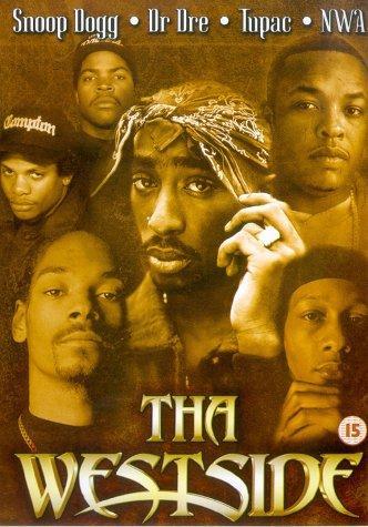 Tha Westside (2002)
