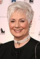 Image of Shirley Jones