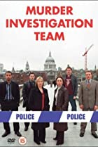 Image of Murder Investigation Team