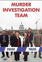 Primary image for M.I.T.: Murder Investigation Team