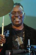 Image of Philip Bailey