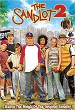 The Sandlot 2(2005)