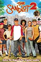 Image of The Sandlot 2