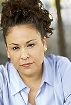 Juanita Guzman's primary photo