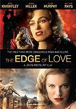 The Edge of Love(2008)