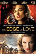 Image of The Edge of Love