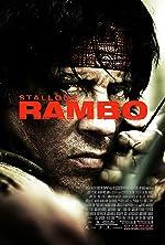 Rambo(2008)